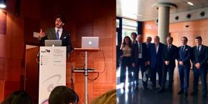 """SEPA: Master Session """"30 Años de Investigación en Periodoncia. Mariano Sanz et al"""""""