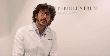 ¿Cuáles son las causas de la Periodontitis?