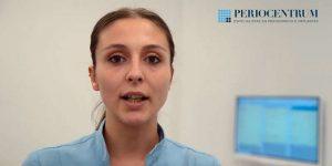 Importancia de la esterilización en la clínica Dental.
