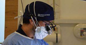 Ventajas del uso de lupas en odontología