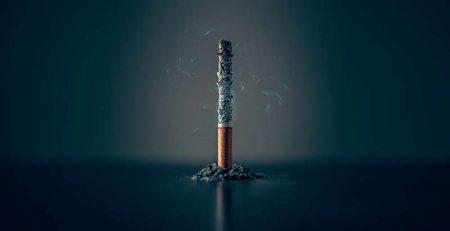 Día internacional del tabaquismo
