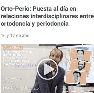 Ramón en SEPA